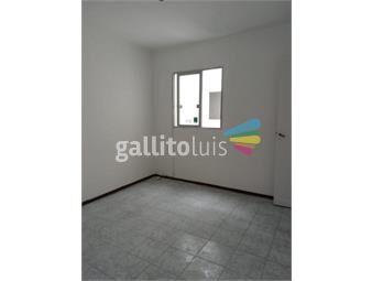 https://www.gallito.com.uy/imperdible-apto-2-dormitorios-bajos-gastos-cordon-inmuebles-19202957