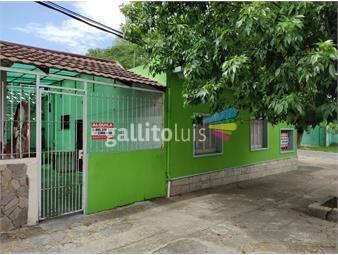 https://www.gallito.com.uy/amplia-casa-3-dorm-o-mas-con-patio-techos-de-planchada-inmuebles-19202966