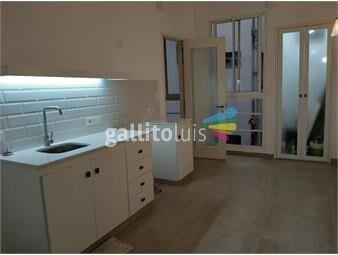 https://www.gallito.com.uy/hermoso-apartamento-sobre-av-18-de-julio-inmuebles-19203169