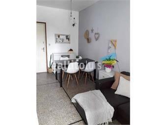 https://www.gallito.com.uy/apartamento-dos-dormitorios-alquiler-pocitos-inmuebles-19206340