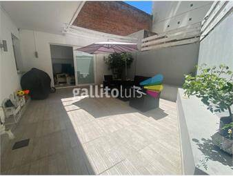 https://www.gallito.com.uy/br-artigas-frente-al-golf-patio-exclusivo-garage-inmuebles-19206379