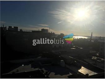 https://www.gallito.com.uy/alquiler-apartamento-de-2-dormitorios-en-el-centro-inmuebles-19206456