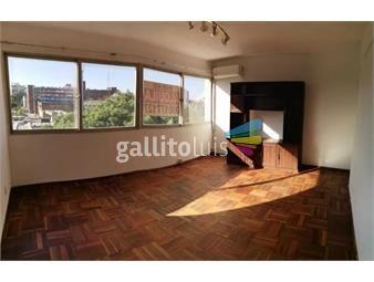 https://www.gallito.com.uy/la-blanqueada-de-2-dormitorios-preciosa-vista-inmuebles-19206488
