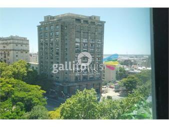https://www.gallito.com.uy/venta-apartamento-monoambiente-centro-promo-inmuebles-14971006