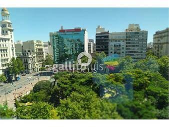 https://www.gallito.com.uy/venta-apartamento-monoambiente-en-centro-promo-inmuebles-14971123