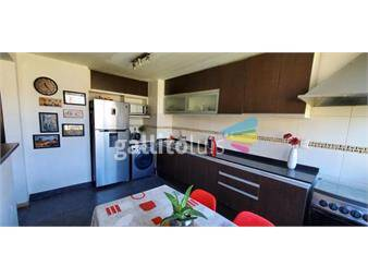 https://www.gallito.com.uy/hermoso-apartamento-de-3-dormitorios-proximo-a-inmuebles-19206553