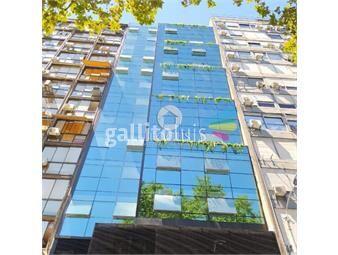 https://www.gallito.com.uy/venta-apartamento-1-dormitorio-en-centro-inmuebles-14971143