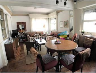 https://www.gallito.com.uy/venta-casa-6-dormitorios-3-baños-a-reciclar-pocitos-inmuebles-19206891