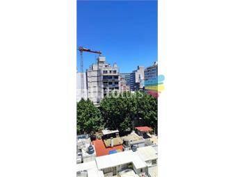 https://www.gallito.com.uy/venta-luminoso-apartamento-2-dorms-y-gge-prox-tres-cruces-inmuebles-19206902