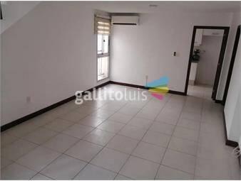 https://www.gallito.com.uy/apartamento-en-alquiler-guaviyu-esq-pedernal-jacinto-vera-inmuebles-19206937