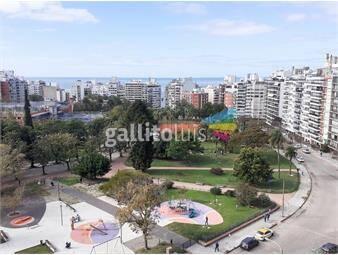 https://www.gallito.com.uy/apartamento-en-punta-carretas-frente-a-parque-villa-biarri-inmuebles-19207043