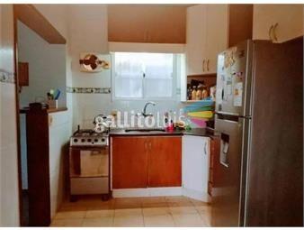 https://www.gallito.com.uy/oportunidad-sur-dos-dorm-330-metros-de-terreno-inmuebles-19207041