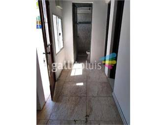 https://www.gallito.com.uy/refor-alquila-apartamento-en-el-cerro-inmuebles-19207080