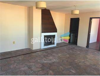 https://www.gallito.com.uy/apartamento-un-dormitorio-alquiler-parque-batlle-sin-gc-inmuebles-19207081