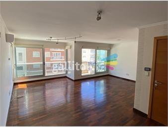 https://www.gallito.com.uy/venta-apartamento-3-dormitorios-y-servicio-en-villa-biarritz-inmuebles-19207098