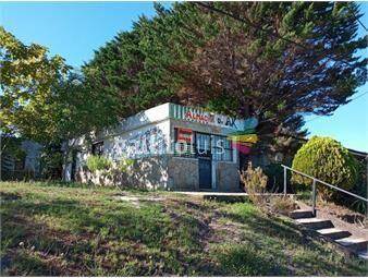 https://www.gallito.com.uy/localvivienda-2-ambientes-inmuebles-19207172