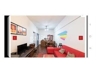 https://www.gallito.com.uy/apartamento-dos-dormitorios-alquiler-cordon-inmuebles-19207687