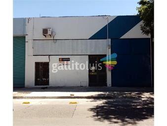 https://www.gallito.com.uy/local-industrial-y-deposito-inmuebles-19208564