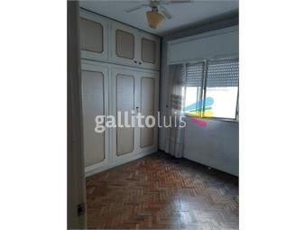 https://www.gallito.com.uy/apartamento-en-cordon-2-dorm-bajos-gc-muy-buen-estado-inmuebles-19208664