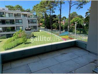 https://www.gallito.com.uy/divino-apto-con-amenities-alquiler-inmuebles-18221927