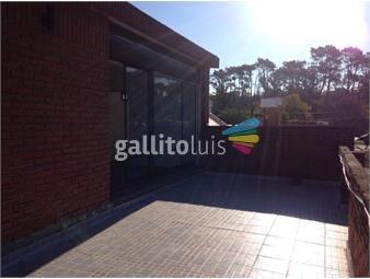 https://www.gallito.com.uy/amplio-apartamento-de-1-dormitorio-en-punta-gorda-inmuebles-19208769