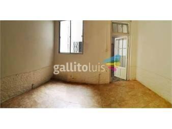 https://www.gallito.com.uy/ideal-inversion-prox-a-la-española-inmuebles-19208783