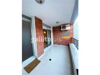 https://www.gallito.com.uy/apartamento-2-dormitorios-balcon-y-garaje-inmuebles-19208822