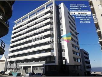 https://www.gallito.com.uy/uss-79000=ciudad-vieja-edificio-escollera-viv-prom-inmuebles-18147683
