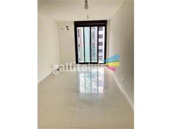 https://www.gallito.com.uy/en-prado-1-dormitorio-con-garaje-balcon-excelente-estado-inmuebles-19208871