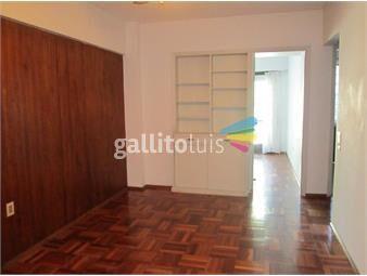 https://www.gallito.com.uy/al-frente-terraza-lavadero-gastos-comunes-bajos-inmuebles-19209047