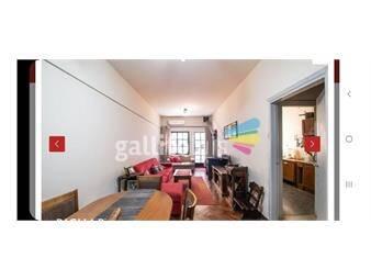 https://www.gallito.com.uy/en-cordon-2-dorm-2-baños-con-patio-excelente-ubicacion-inmuebles-19209244