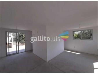 https://www.gallito.com.uy/oportunidad-proyecto-de-inversion-la-paloma-inmuebles-19215560
