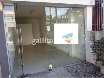 https://www.gallito.com.uy/traspaso-alquiler-de-local-comercial-inmuebles-19215759