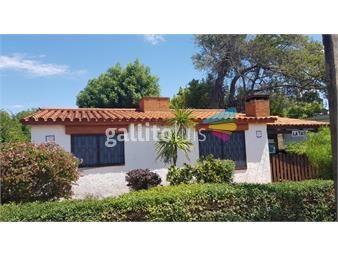 https://www.gallito.com.uy/casa-2-dormitorios-sobre-rambla-inmuebles-19217064