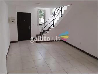 https://www.gallito.com.uy/apartamento-duplex-2-dormitorios-jacinto-vera-pb-inmuebles-19217315