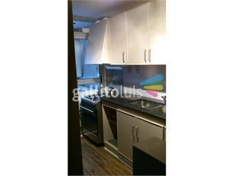 https://www.gallito.com.uy/apartamento-en-alquiler-carlos-sabat-pebet-buceo-inmuebles-19217357