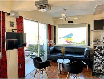https://www.gallito.com.uy/apartamento-monoambiente-amoblado-alquiler-pocitos-inmuebles-19220570