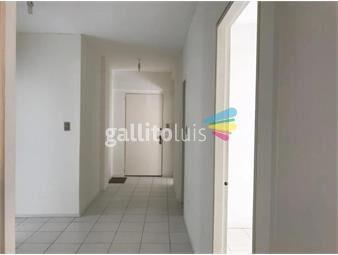 https://www.gallito.com.uy/apto-pocitos-4-dormitorios-al-frente-inmuebles-19222482