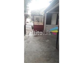 https://www.gallito.com.uy/alquiler-casa-1-dormitorio-con-garage-en-jacinto-vera-inmuebles-19225451