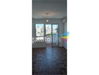 https://www.gallito.com.uy/alquiler-dos-dormitorios-piso-6-soleado-y-despejado-inmuebles-19225513