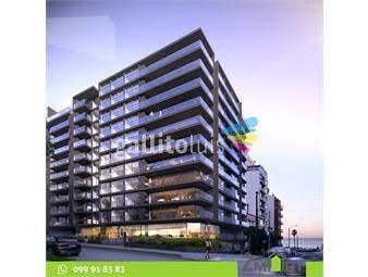 https://www.gallito.com.uy/bilu-biarritz-2-dormitorios-inmuebles-19225528