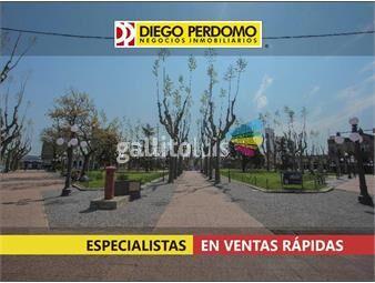 https://www.gallito.com.uy/casa-de-3-dormitorios-en-venta-san-jose-inmuebles-19225539