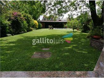 https://www.gallito.com.uy/monesroses-casa-moderna-gran-fondo-verde-bbcoa-4-5-dormi-inmuebles-19225542
