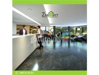 https://www.gallito.com.uy/bilu-biarritz-4-dormitorios-inmuebles-19225567