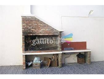 https://www.gallito.com.uy/alquiler-apartamento-2-dorm-al-frente-piso-6-inmuebles-19225584