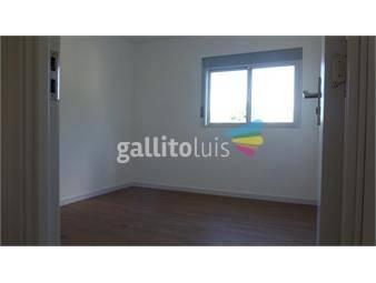 https://www.gallito.com.uy/apartamento-de-2-dormitorios-en-union-inmuebles-19225645