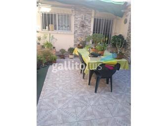 https://www.gallito.com.uy/hermosa-casa-en-excelente-estado-toda-en-una-planta-a-pasos-inmuebles-19207027