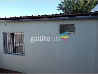 https://www.gallito.com.uy/ideal-inversor-buen-estado-inmuebles-19225674