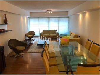 https://www.gallito.com.uy/piso-alto-sobre-avda-brasil-inmuebles-19225740