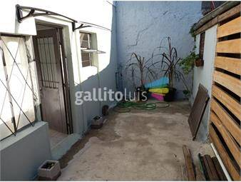 https://www.gallito.com.uy/apto-al-fdo-cpatio-y-parrillero-inmuebles-19225742